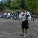 FAAC bagpipe program 2014 D Lindsey